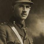 John B. Holdcroft