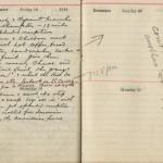 December 18-21 1914