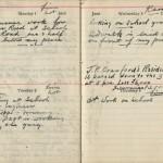 June 1-4 1914
