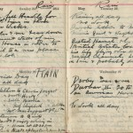 May 24-27 1914