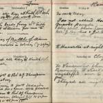 October 7-10 1914