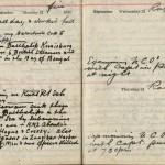 September 21-24 1914