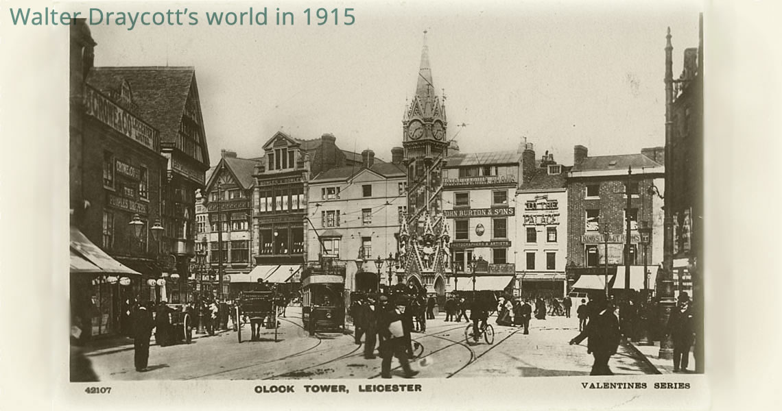 8T-Leicester_Clock_Tower