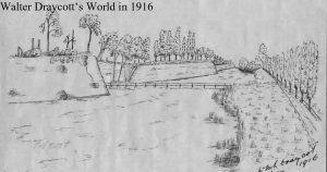 Ypres Rampats _ 1916 copy