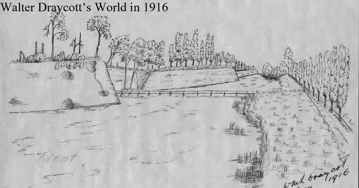 Ypres-Rampats