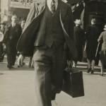 Draycott 1937