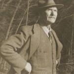 Draycott Older