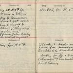May 12-15 1914