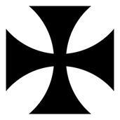 malteseCross