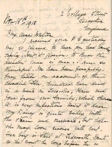 letter_1918_side1