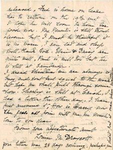 letter_1918_side2