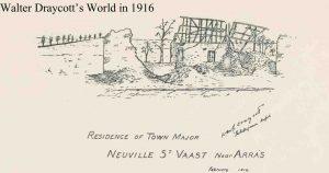 residence_1916_world